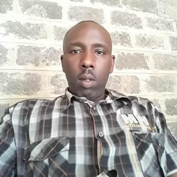 michaeln233_Nairobi City_Single_Male