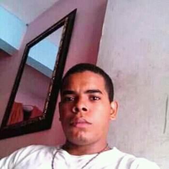 ezequiela207_Distrito Nacional (Santo Domingo)_רווק_זכר