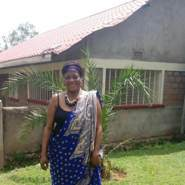 emilywamola's profile photo