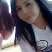 yimzaza6's profile photo
