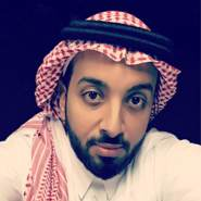 omar11_14's profile photo