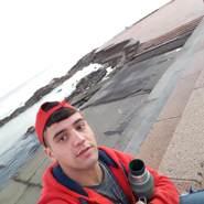 brianl204's profile photo
