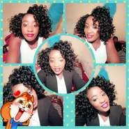 judietindzyolechiluh's profile photo