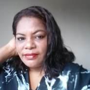 sandrap39's profile photo