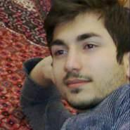 amirsalark's profile photo
