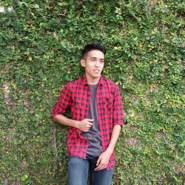 MuHd_yahya96's Waplog profile image