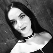 jennylez's profile photo
