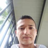 wilberthj6's profile photo