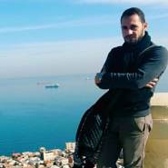 faresaimad6's profile photo