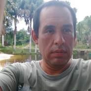 sincero73's profile photo