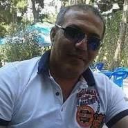 elmarm17's profile photo