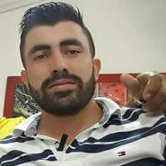 jmvc_08's profile photo