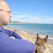 majarchafa's profile photo