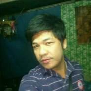 user_jm57066's profile photo
