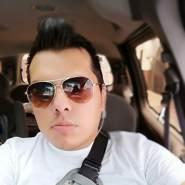 juanq807's profile photo