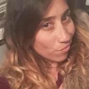 stephaniet27's profile photo