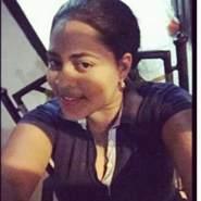 mairaa72's profile photo