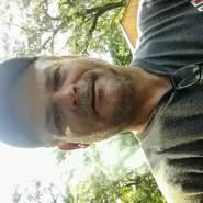 timd713's profile photo