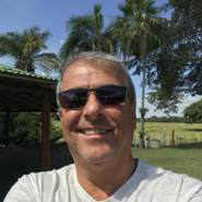 loulov's profile photo