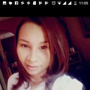 jenniferg121's profile photo