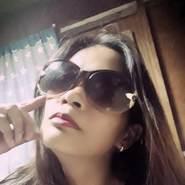 cristinaonga8's profile photo