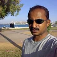 anishg3's profile photo