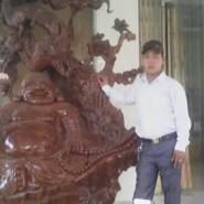 user_alt50427's profile photo