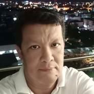 chaloemchaia7's profile photo