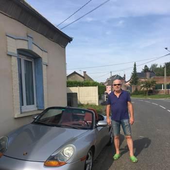 luchinon3_Hauts-De-France_Độc thân_Nam