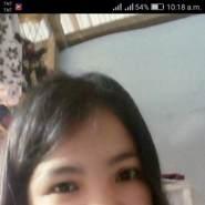 roseldab's profile photo
