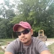 carlosg1586's profile photo