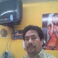 felixr119's profile photo
