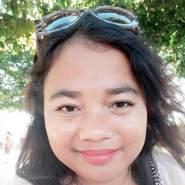haryatiswg's profile photo