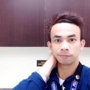 eumpan's profile photo