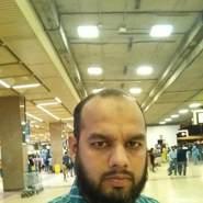 Rajputminhas's profile photo