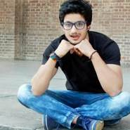 rizwans108's profile photo