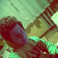 mindaugasb5's profile photo