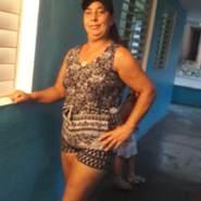 dulcemariab's profile photo