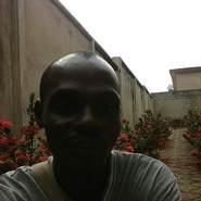 ngoherv's profile photo