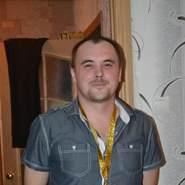 avers_84's profile photo