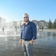 alik6516's profile photo