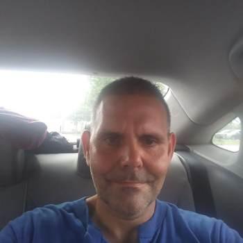 alainb62_Florida_Bekar_Erkek