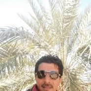 nourig11's profile photo