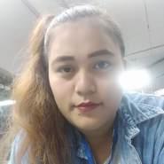pannees6's profile photo