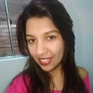 yara_rocha22's profile photo
