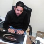 alomdaa9's profile photo