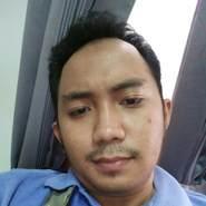 danud104's profile photo
