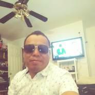 felipetambriz1's profile photo