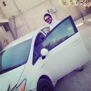 malfayez_6's profile photo