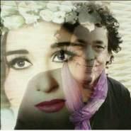 adama532's profile photo